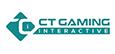 Ct gaming logo