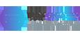 Paygiga logo