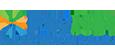 Paynet terminals logo