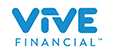 Vivepay logo