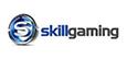 Skillssgaming logo