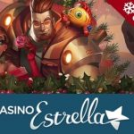 casino estrella promo navidad
