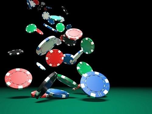 bono casino online