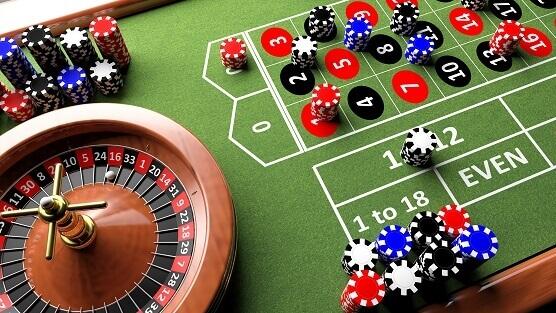 Estrategias para jugar ruleta (Parte 1)