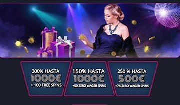 casino disco espana