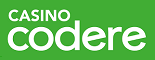 codere casino logo big