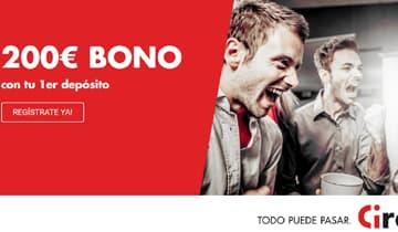 Circus Bono