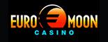 Euromoon logo