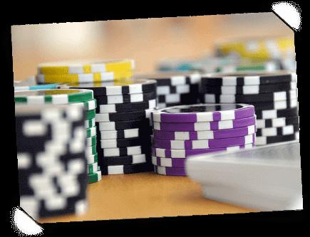 fichas apuestas para casinos online con bonos sin deposito
