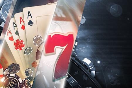 como jugar casinos online