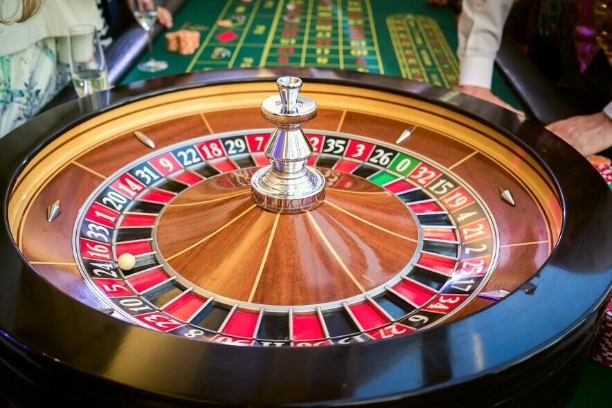 ruleta europea casino online