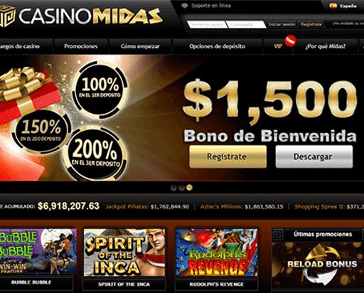Casino-Midas-1