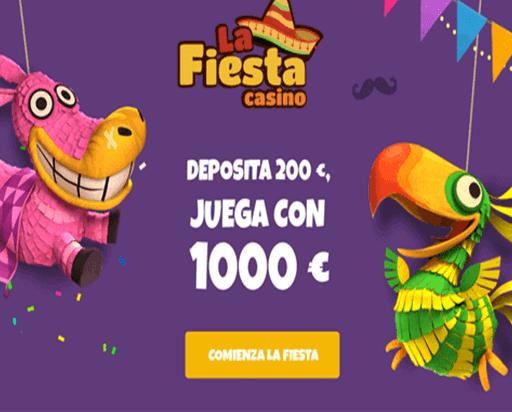 La-Fiesta-casino-bono