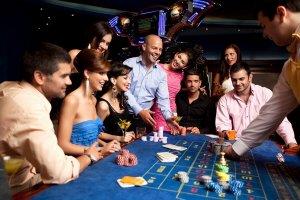 jugadores casinos online