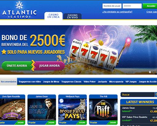 atlantic-casino-bonos