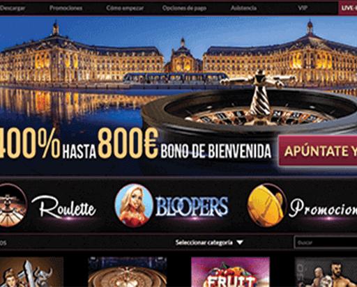 casino-bordeaux-bono