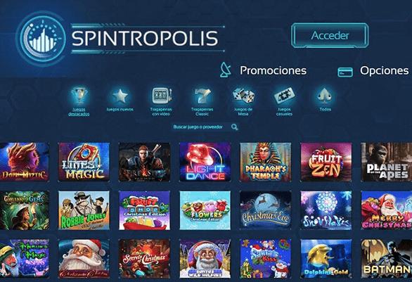 spintropolis-main-page