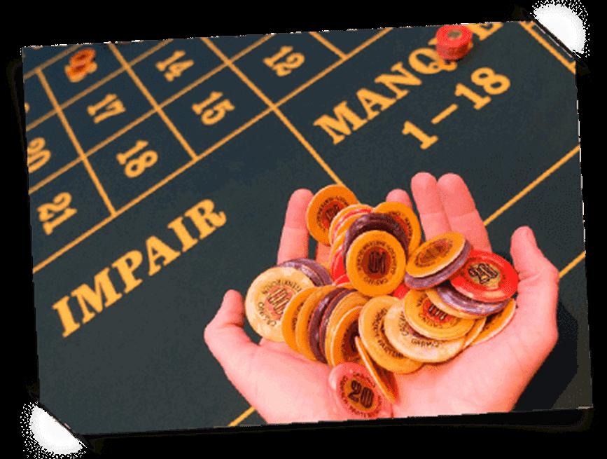 10 consejos para ganar en la ruleta img