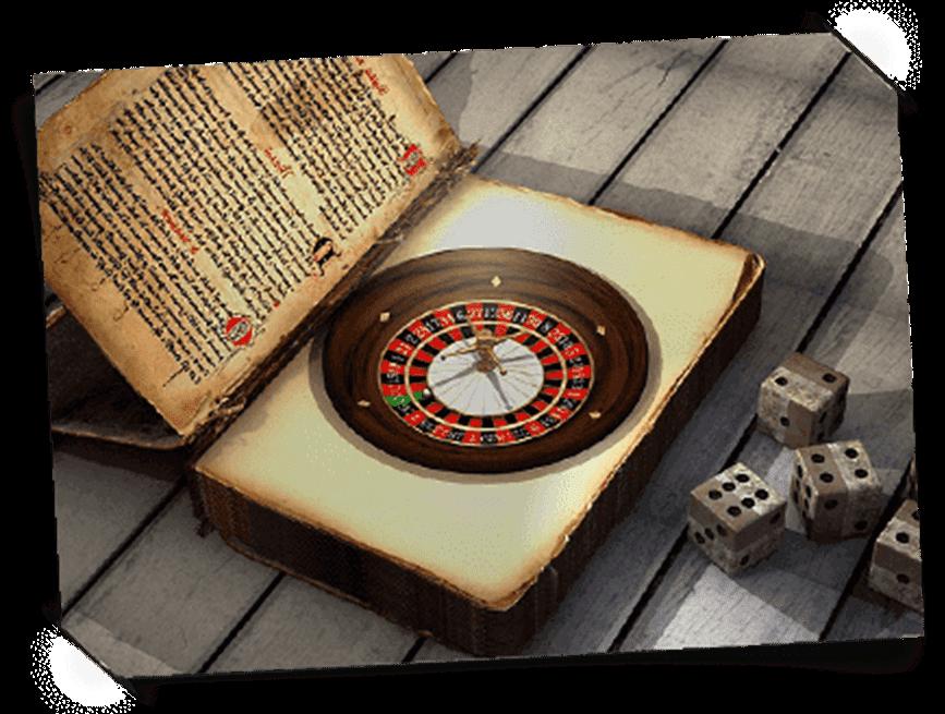 libro sobre como ganar en la ruleta online