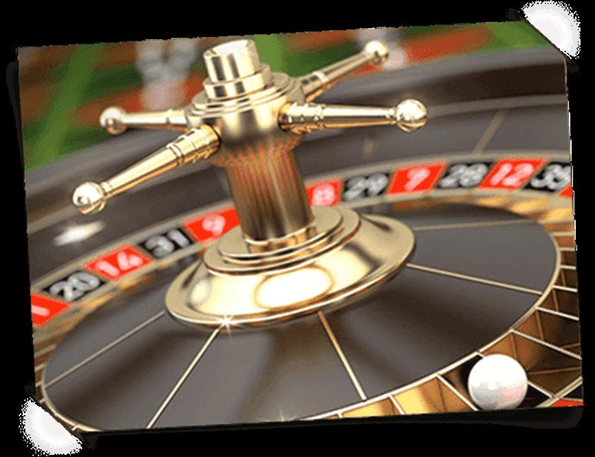 normas ruleta casino