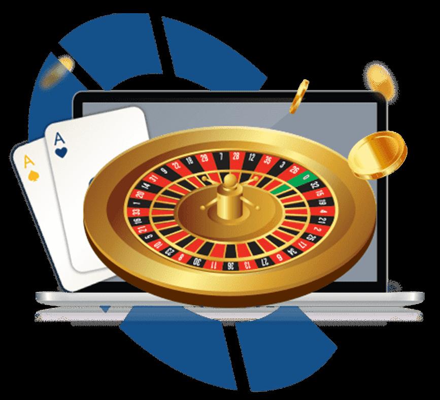 jugando con dinero real en nuevos casinos en linea