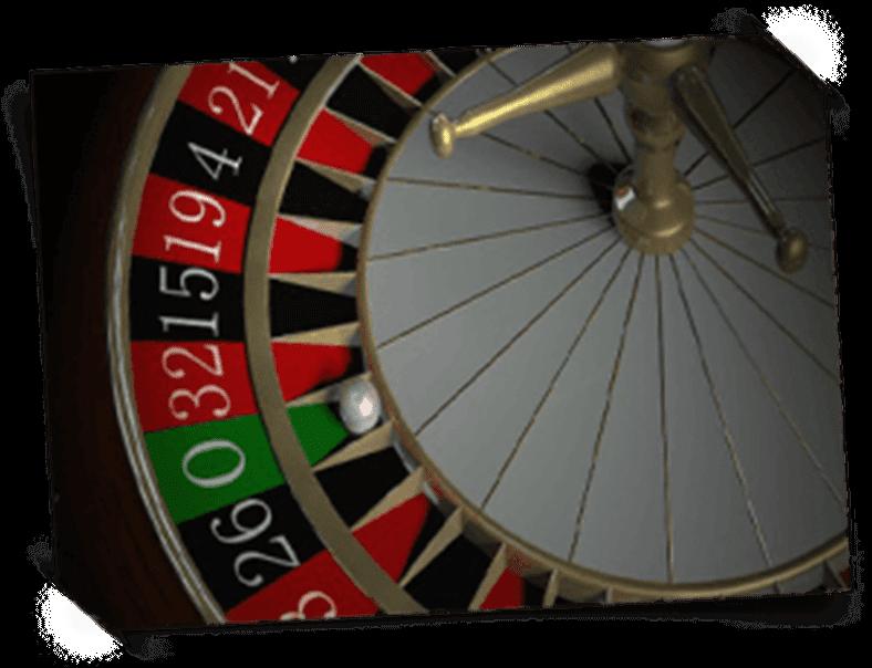 rueda de ruleta de casino online