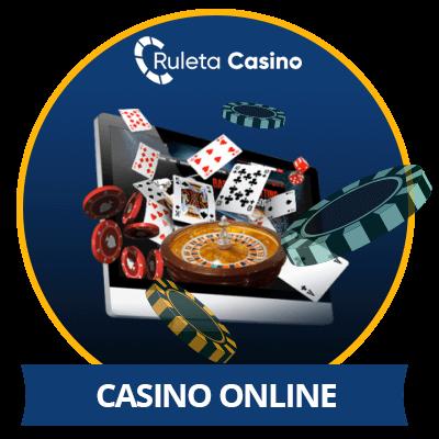 mejores casinos online de españa