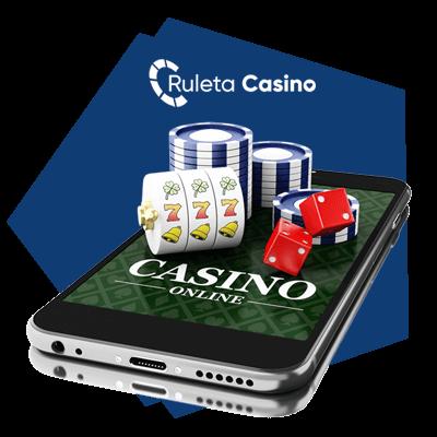casinos online para moviles