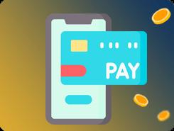 formas de pago en casinos online