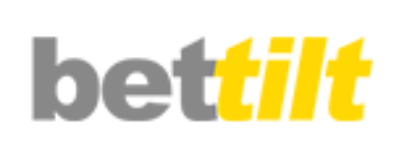 guiascasinos bettilt logo