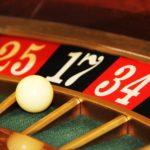 tipos de ruleta de casino online